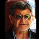 Puhirake Ihaka, Ngai Te Rangi. Elected 2014.