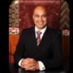 Shane Heremaia, General Manager, Te Arawa Fisheries, Te Arawa, Ngati Tuwharetoa. Elected 2011.
