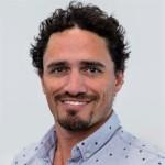 Nathan Reid, Supplier Supervisor / Planner for Moana New Zealand - Ngāti Tūwharetoa, Te Arawa, Te Aupōuri, Te Rarawa. Elected 2011.