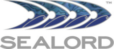 sealord_logo_full_colour