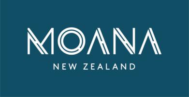 AFL1013 Moana logo_REV