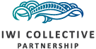 Iwi Collective Partnership